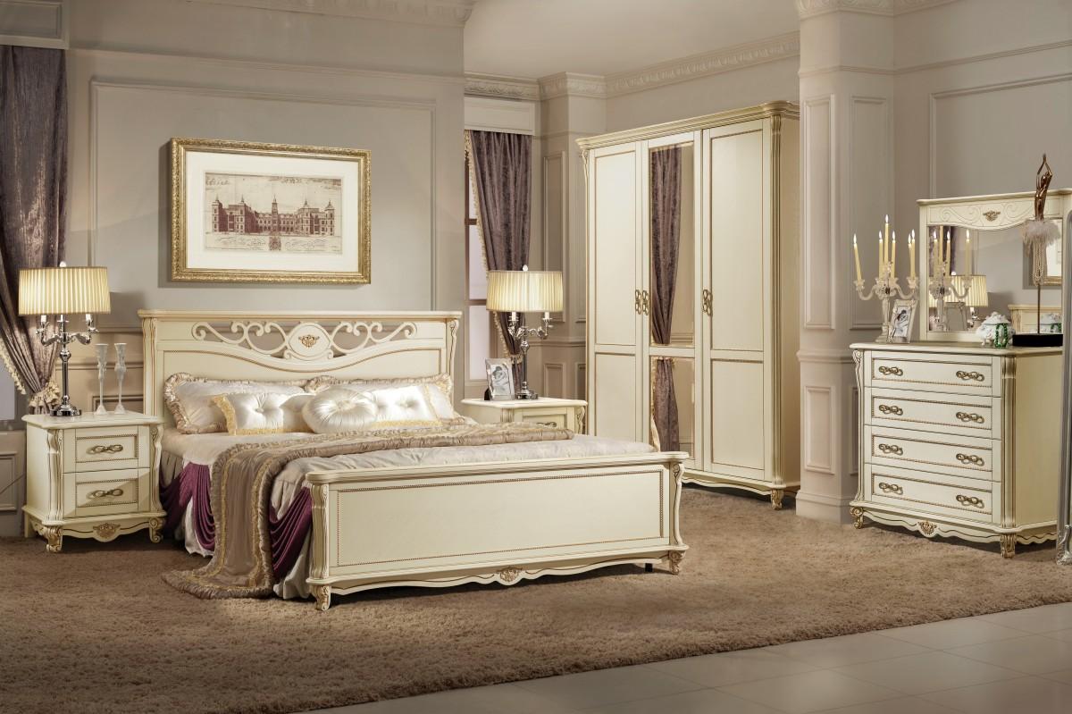 например белорусская спальная мебель фото в уфе тщательно помоем