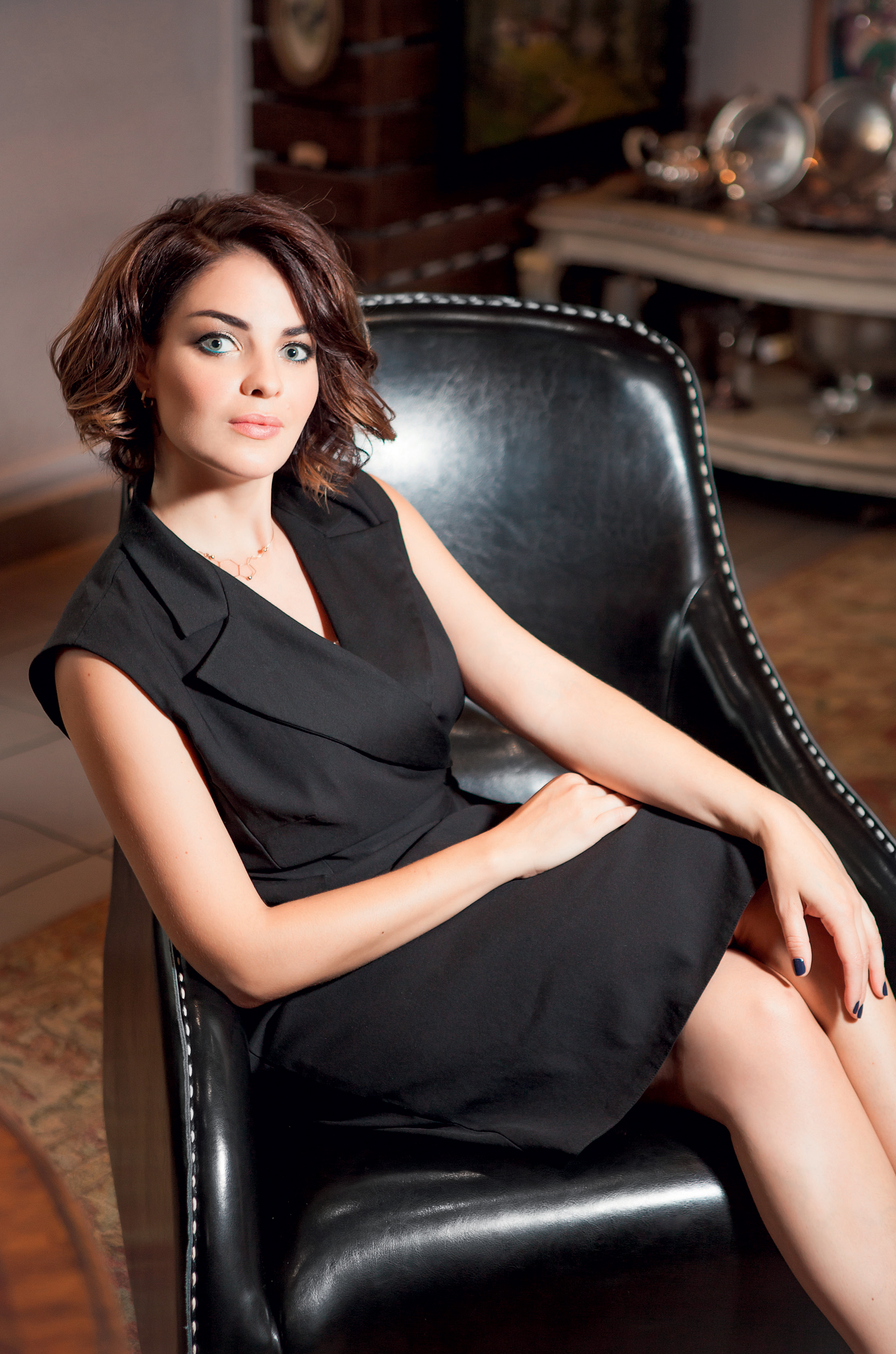 Валерия юдина веб модели jasmine